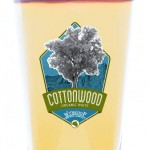 Cottonwood Organic White