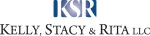Kelly Stacy & Rita Logo