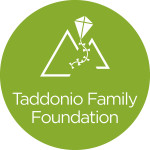 Taddonio Family FoundationLogo