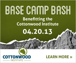Base Camp Bash