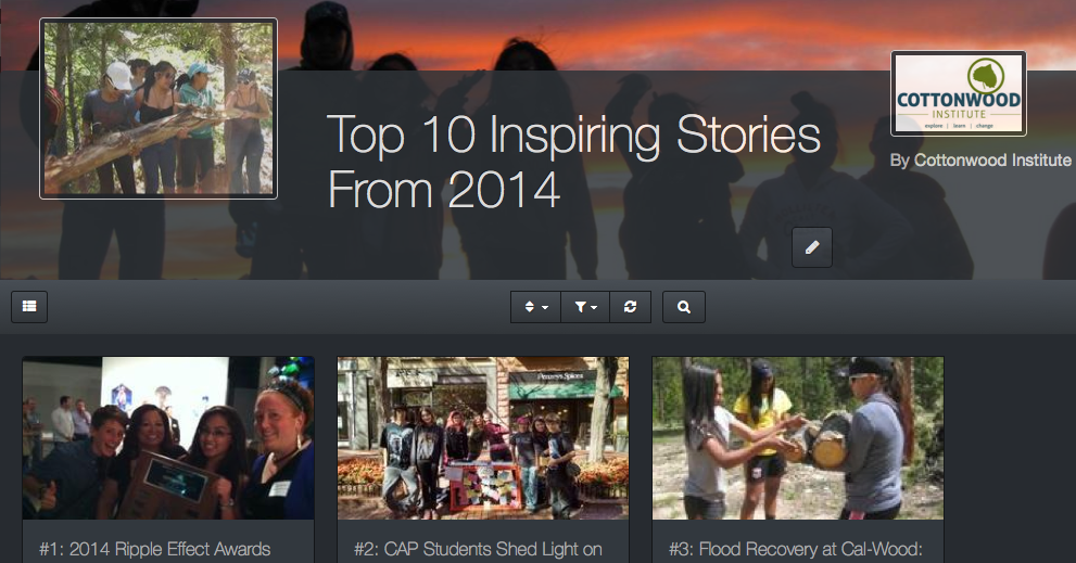 Top10InspiringStories2014
