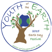 SRL Youth Earth Festival
